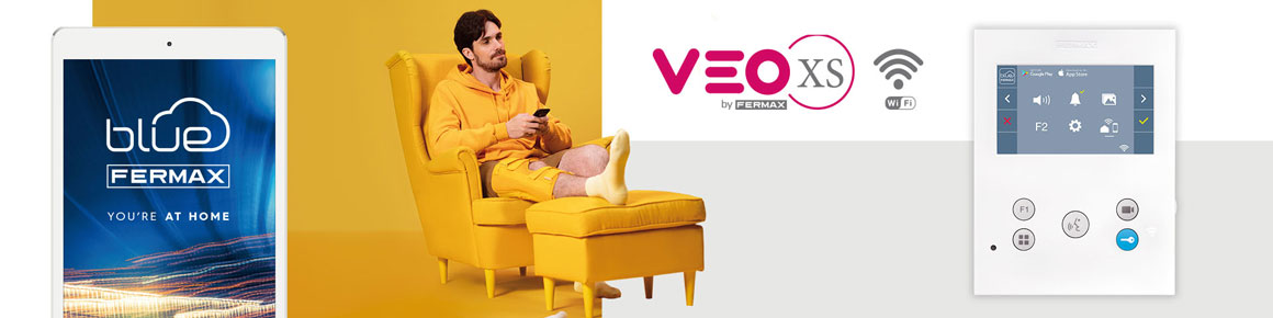 veo-xs-kit