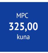 325 kuna